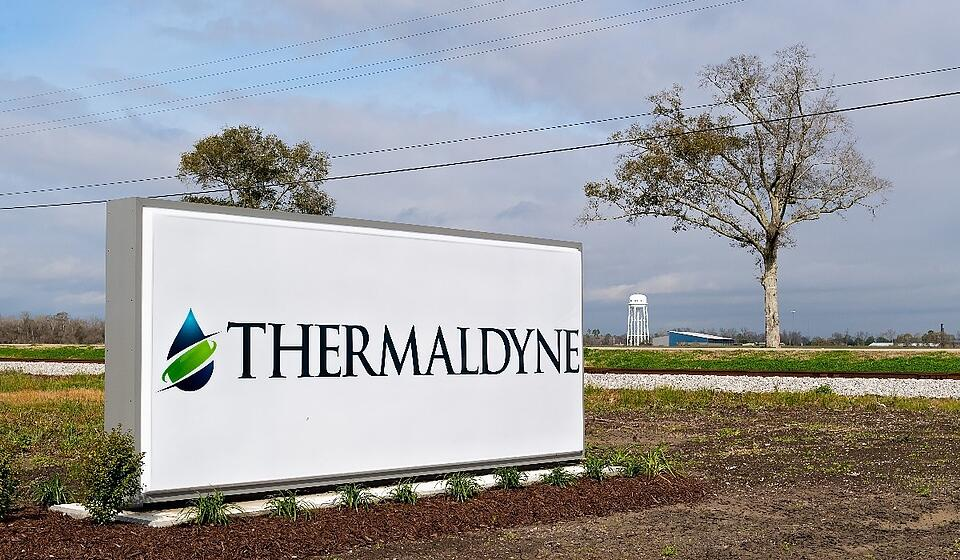 Thermaldyne-Plant-Opening-146-1